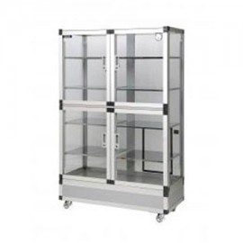 ESD Dessicant Dry Cabinet