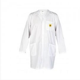 ESD Lab Coat