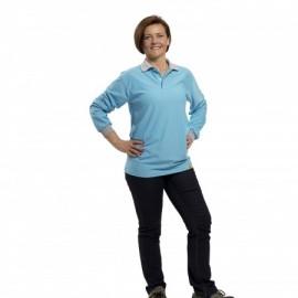 ESD Polo shirt