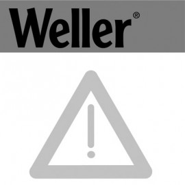 Weller Product Informations
