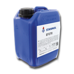 FLUX EF350 STANNOL 2.5LIT