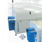 Goreflow-Soldering-Machine