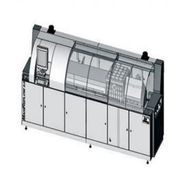 MaxiReflow-HP-Soldering-Machine