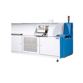 Seho-MaxiReflow-Soldering-Machine