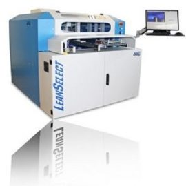 Seho LeanSelect Soldering Machine