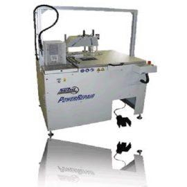 Seho PowerRepair Selective Soldering Machine