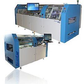 Seho SelectLine Soldering Machine