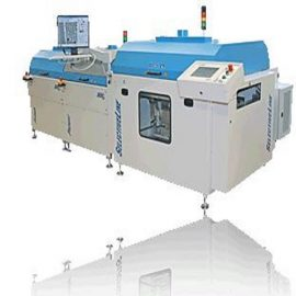 eho Selective Line Soldering Machine