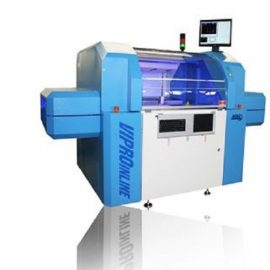 Seho Viprolnline Automated Optical Inspection