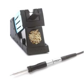 Weller WXP 80 Set Soldering Iron 24v