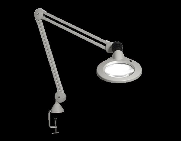 KFM ESD Safe LED Magnifier
