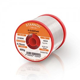 Lead Based Solder Wire HS10