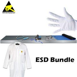 ESD Bundle Product