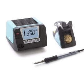 Weller WT 1013 Set Soldering Station