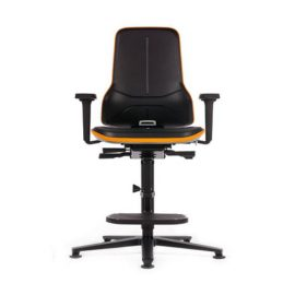 ESD Safety Chair