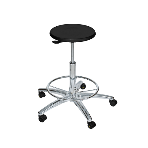 Antistatic Stool Chair