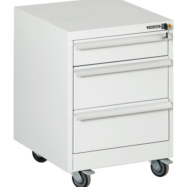 Anti Static Movable Drawer TP-01