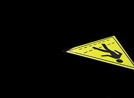 DuraStripe Glow Signs 2