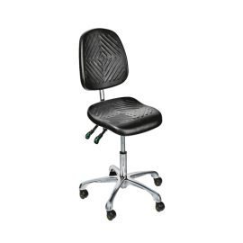 Anti Static Laboratory Chair