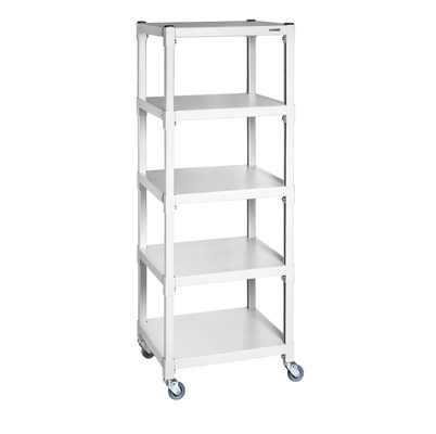 ESd Movable trolleys ST-06