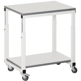 Esd Movable Table PS series 2