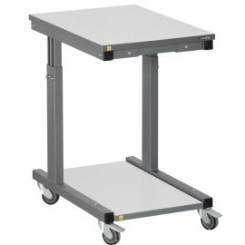 Great Esd Movable Table PS Series