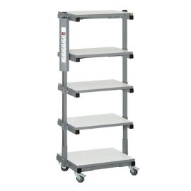 Esd Movable Repairing Trolley ST-R 1
