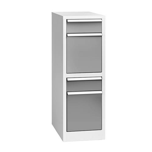 Anti static stationary cabinet