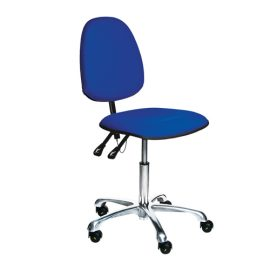 Esd Laboratory Chair