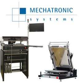 Mechatronic System