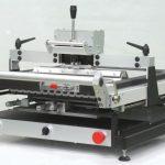 Stencil Printer S20