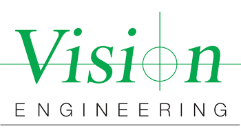 Vision Engineering