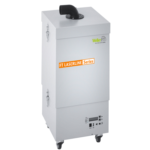 Fume Extraction 200V