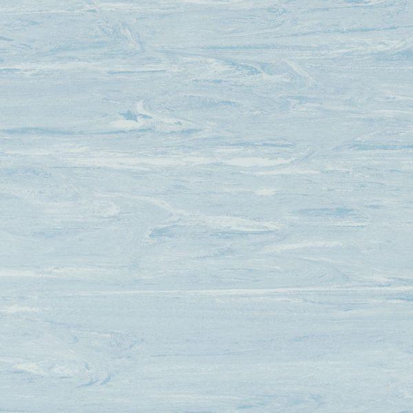Ocean Blue Floor