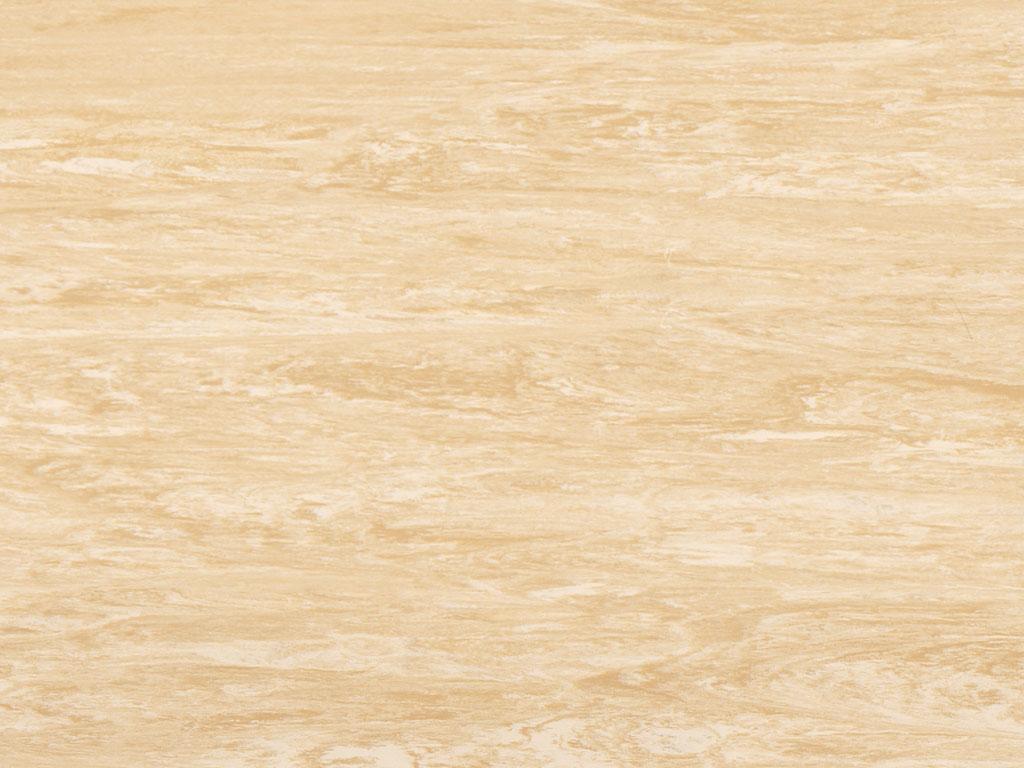 Golden Sand Floor
