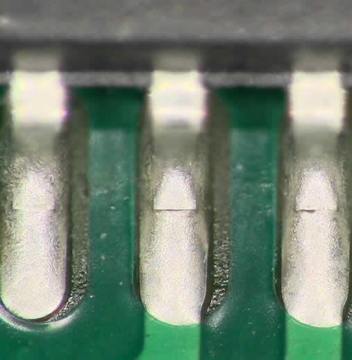 Full HD Digital Microscope