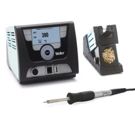 Soldering Stations