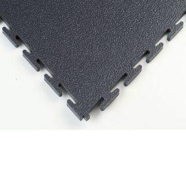 ESD Puzzle Flooring