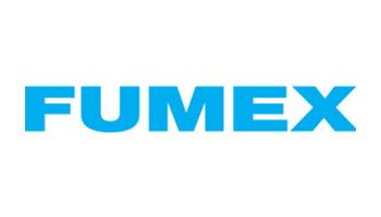 Fumex