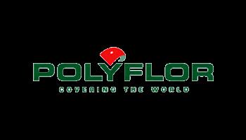Poly Flor