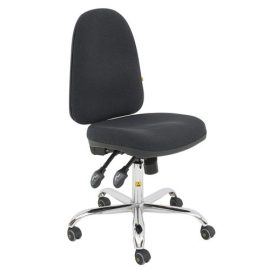ESD Comfort Chair