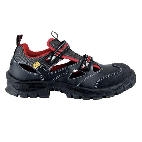 Esd Comfort Sandal