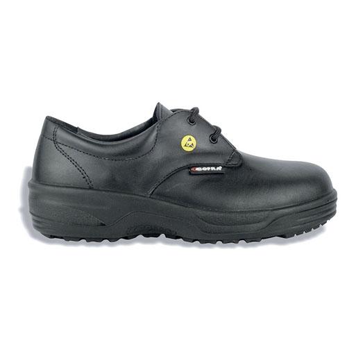 Sarah Esd Shoes