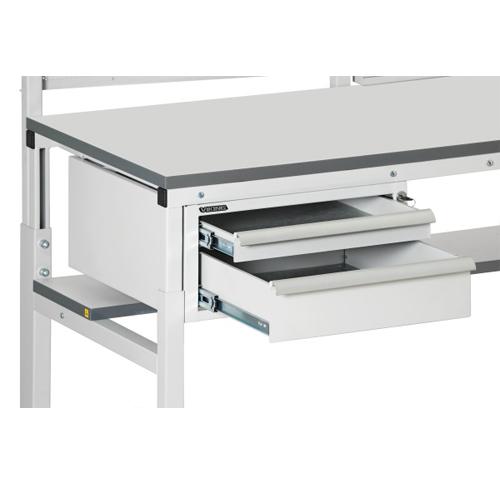 ESD Drawer TP-02/P