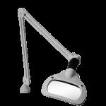 Rectangular Bench Magnifier