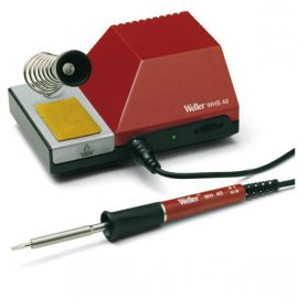 WHS 40 Soldering Station