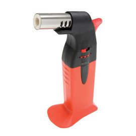 Weller Gas Torch