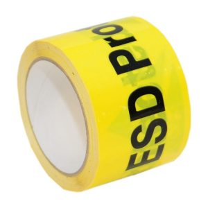 ESD Tapes