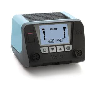 Weller WT 2M 230V