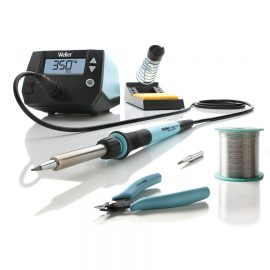 Weller WE 1010 Education Kit 230V